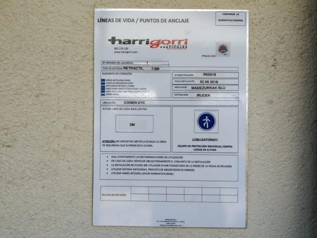 CERT.PALAZUELOS ERESMA (R82019-H92019-H102019) AGOSTO 2019.signed_page-0035